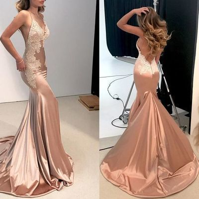 Pin on * * ~prom style* * ~