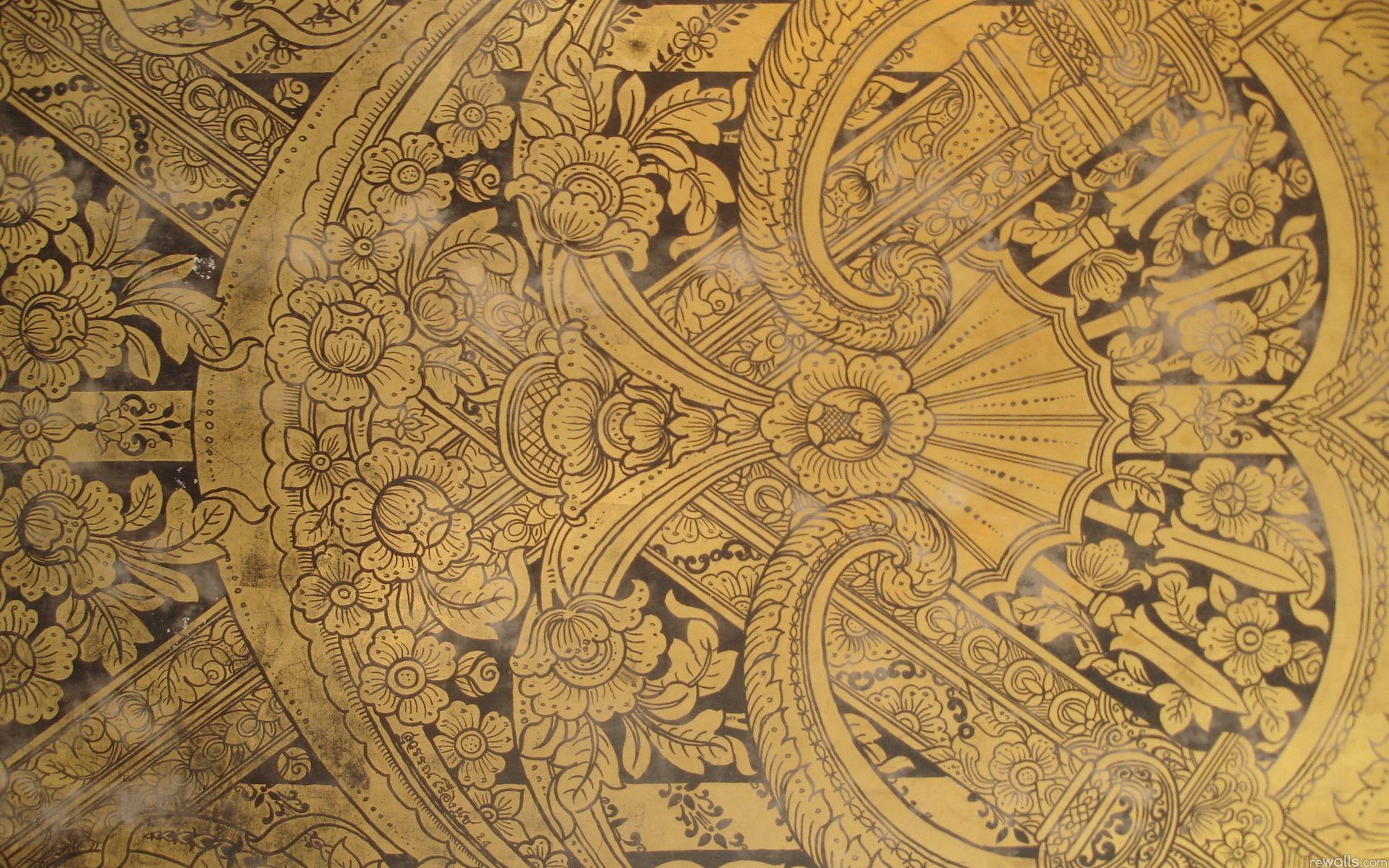 Http Eskipaper Com Images Free Vintage Backgrounds 4 Jpg Vintage Scrapbook Background Vintage Background Patterns