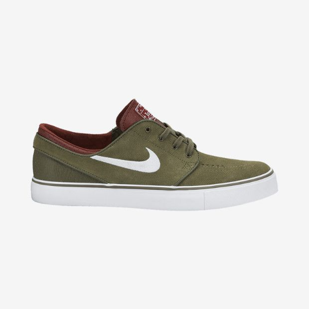 chaussure de skate hommes nike