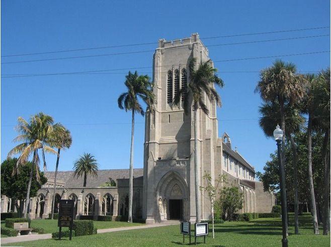 2374523daf77cd1f036c4adadc089724 - Church In The Gardens Palm Beach Gardens