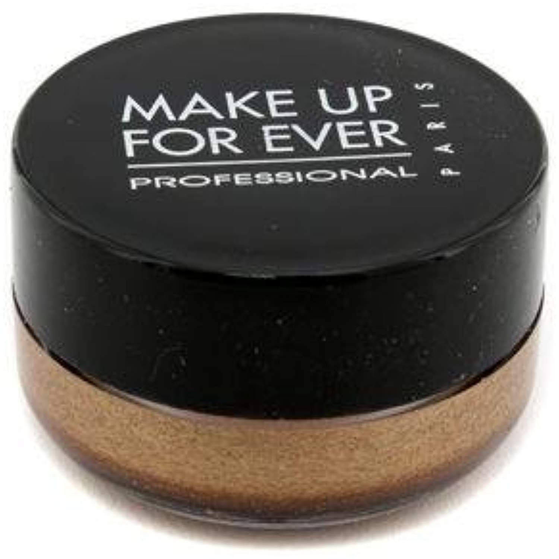 MAKE UP FOR EVER Aqua Cream 12 Golden Copper *** You can
