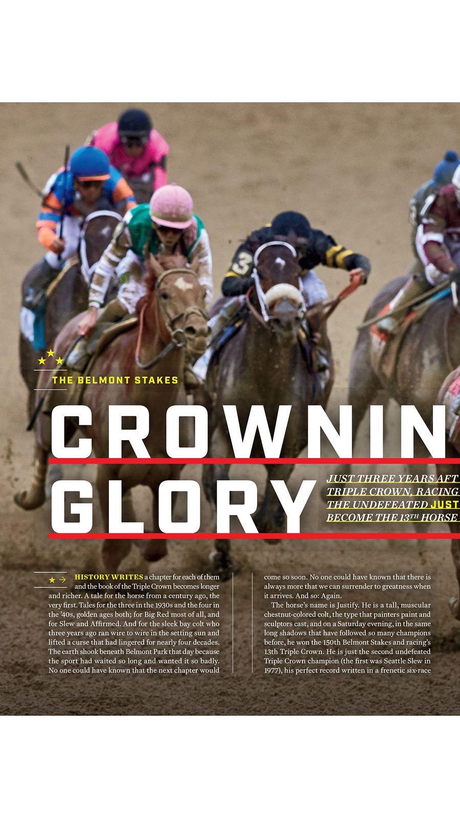 Sports Illustrated Magazine Newspapersampappsios
