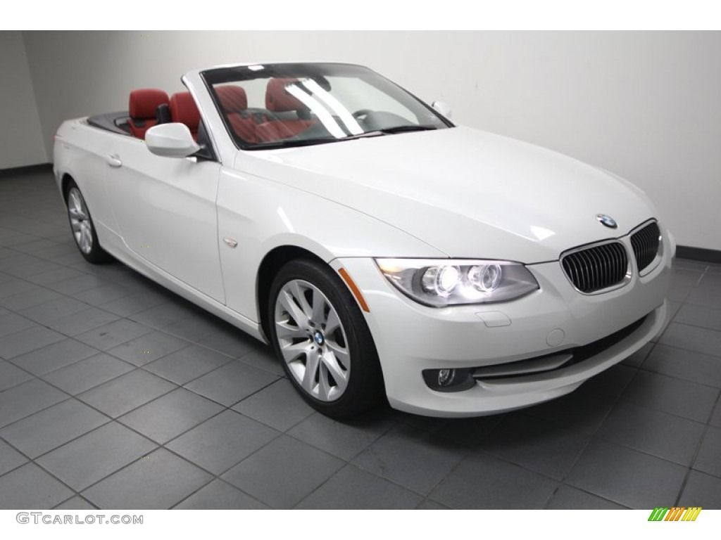 Bmw 428i Convertible 2017 >> White Bmw Convertible Red Interior | www.indiepedia.org