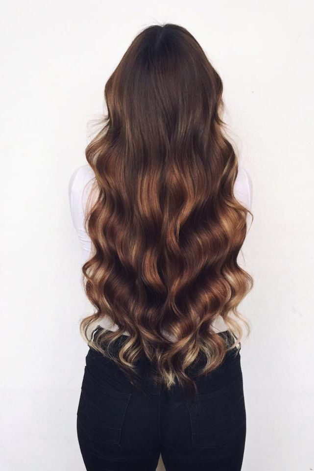 Dirty Blonde 18 20 220g Hair Pinterest Hair Luxy Hair