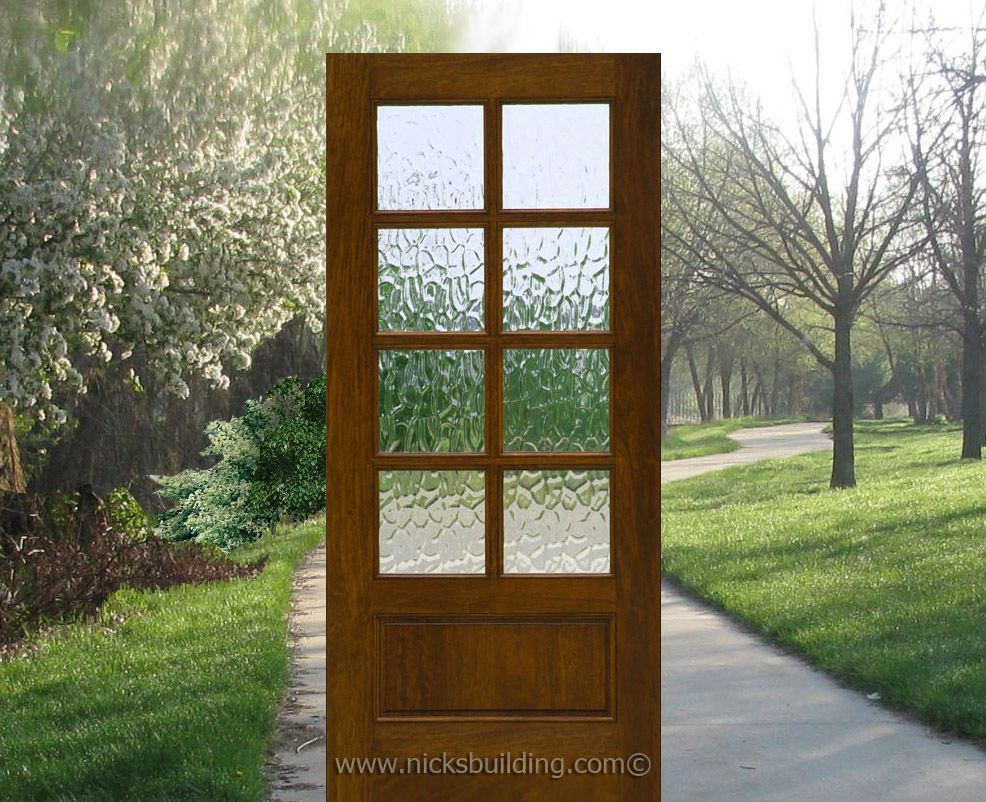 Front door with sidelites m6410 103010 ct 4irh the home depot - Find This Pin And More On Front Door