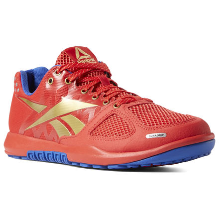 Reebok Shoes Women's CrossFit Nano 2.0 Everyday Heroes in