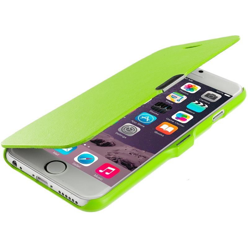 flip cover iphone 6s