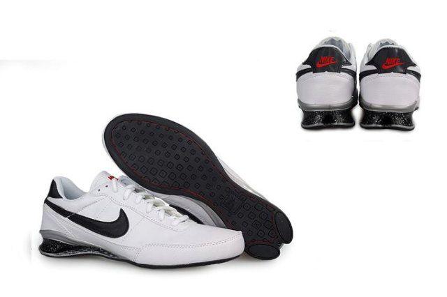 proporción Sierra Fabricación  Nike Shox R2 Homme 0005 €61.99 Économie: -48% ... plus d'infos | Nike air  max 95, Nike, Nike air max