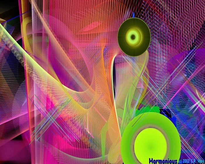 Used For My Orbits Instrumental Piece Available At Google Play My Artist Name There Is W1z11 Artist Names Original Music Artist