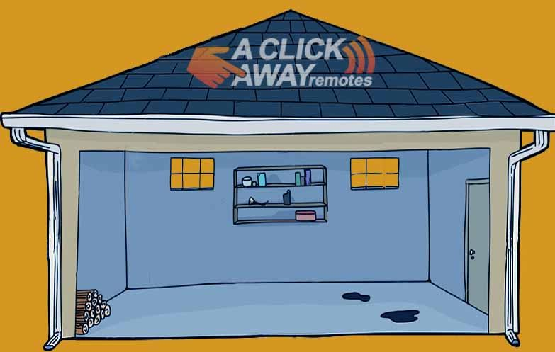 Garage Door Opener Troubleshooting Setup To Basic Repair Guide Plus