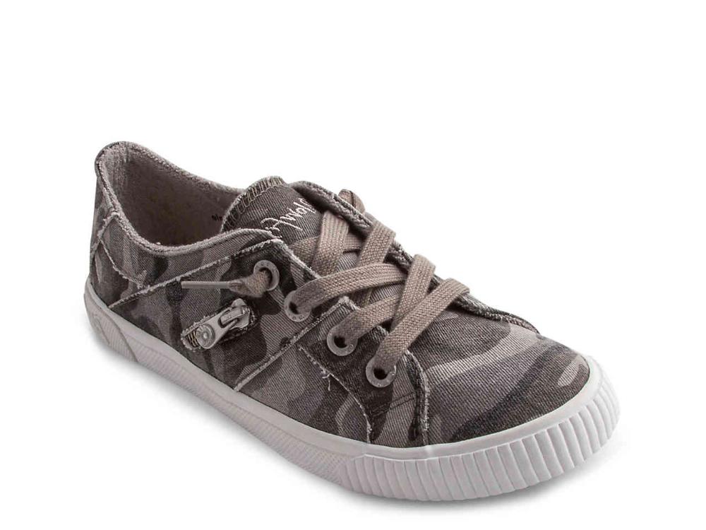 Blowfish Fruit Slip-On Sneaker in 2020