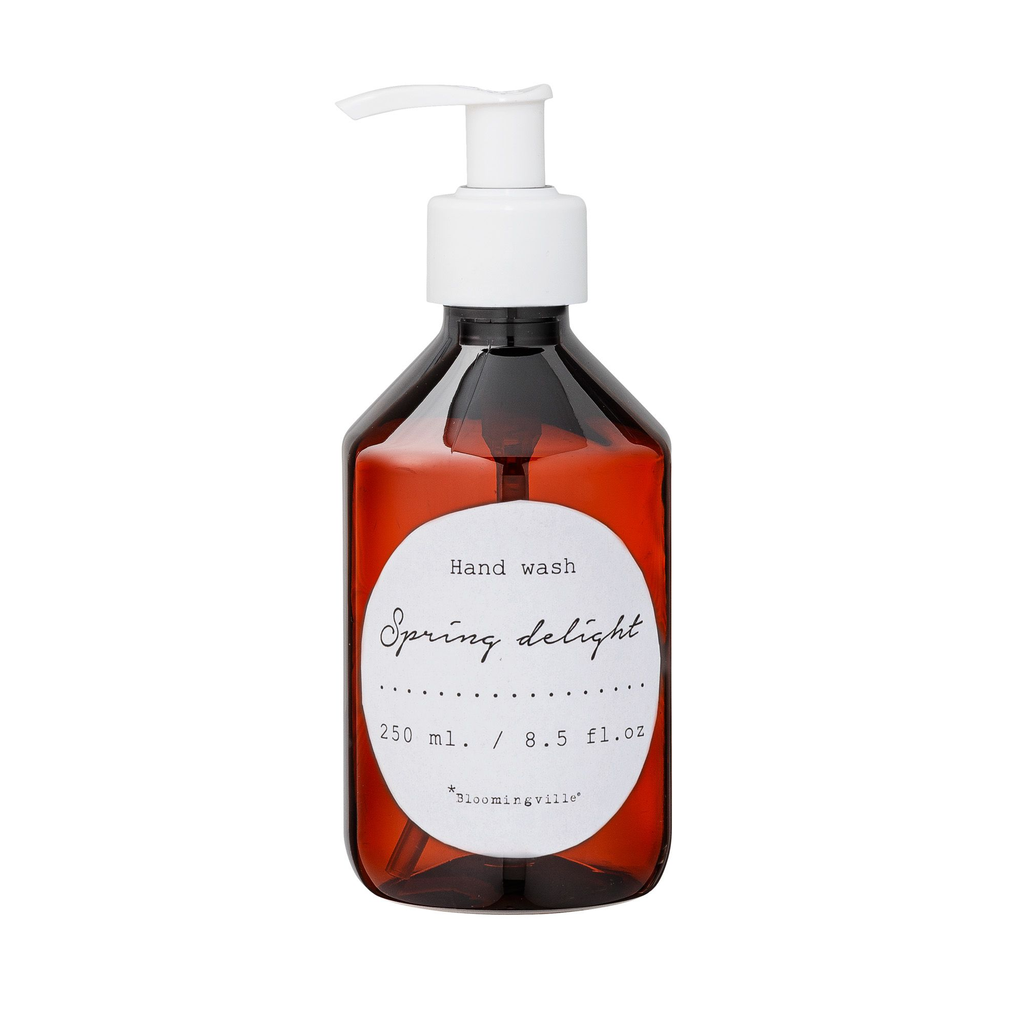 bloomingville spring delight hand wash beautiful to keep next to your zink with images on zink outdoor kitchen id=82121