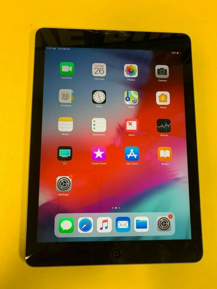 This Is A Link To Amazon And As An Amazon Associate I Earn From Qualifying Purchases Apple Ipad Air 1st Gen Apple Ipad Pro Apple Pencil Ipad Apple Ipad Mini