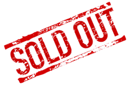 Sellout Sold Out Sign Its Friday Quotes Sold Out Tickets