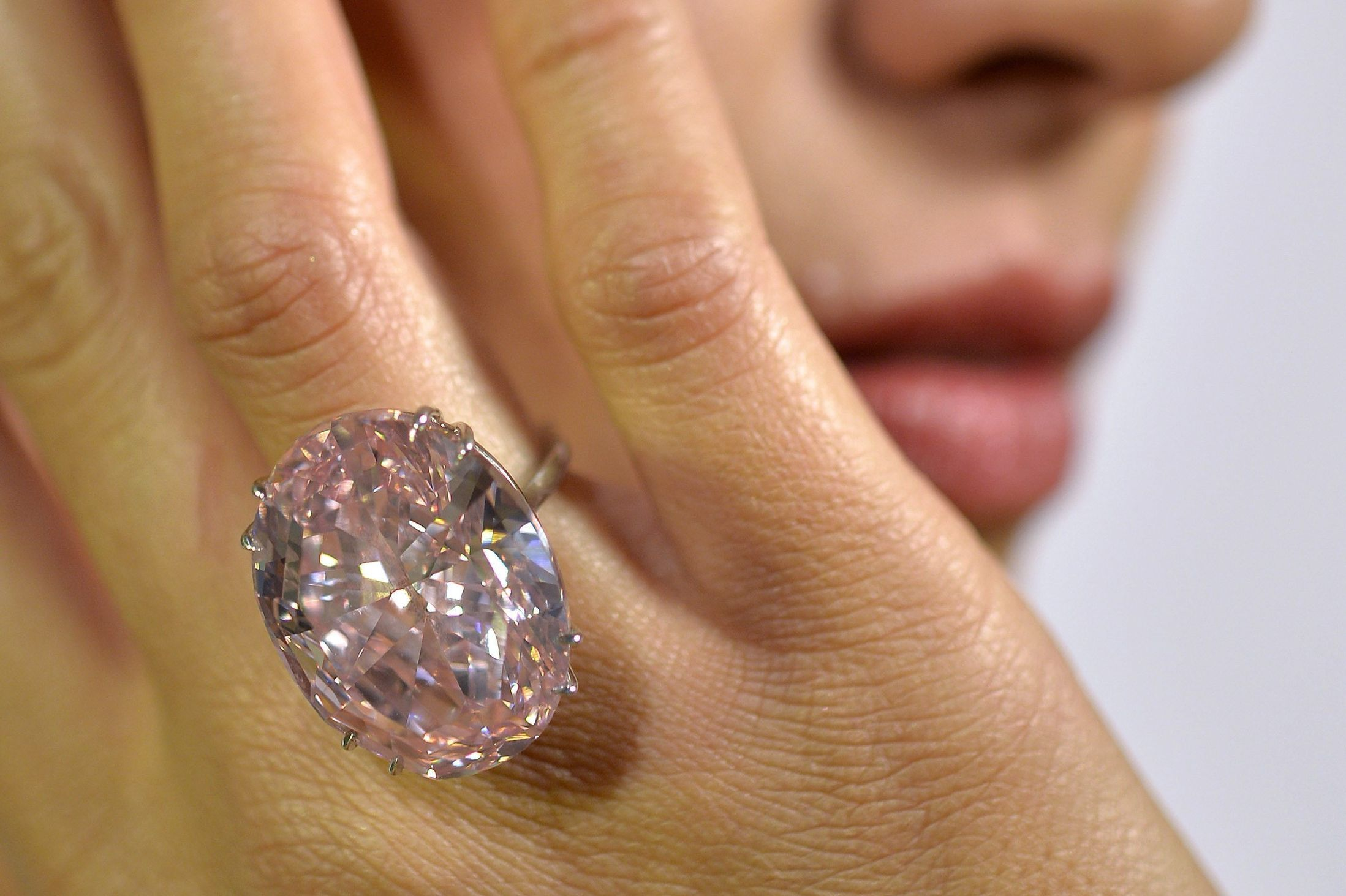 Kyle Richards Ring Google Search