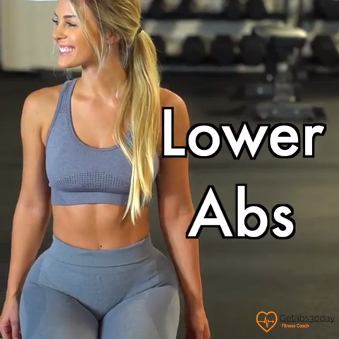 #Abs #Exclusive #Fitness #Free #Listen #loss #programs #weight #Workout Easy and quick Lower Abs wor...