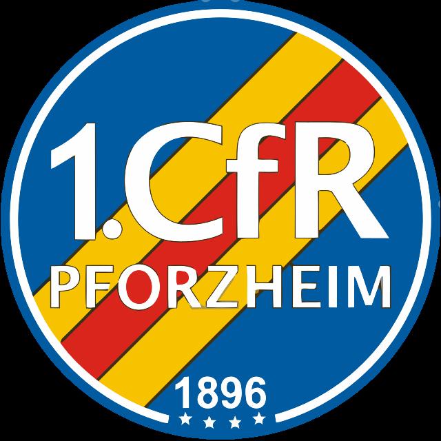 Pforzheim Football