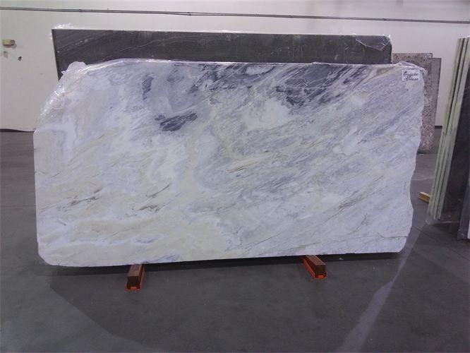 Ecstatic Stone Llc Countertop Slabs Stone Slab Honed Marble