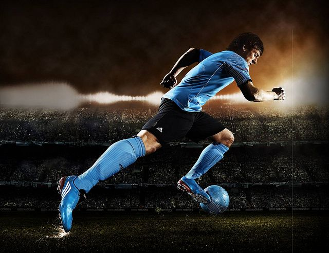 Lionel Messi Adidas Lionel Messi Messi Sports Wallpapers