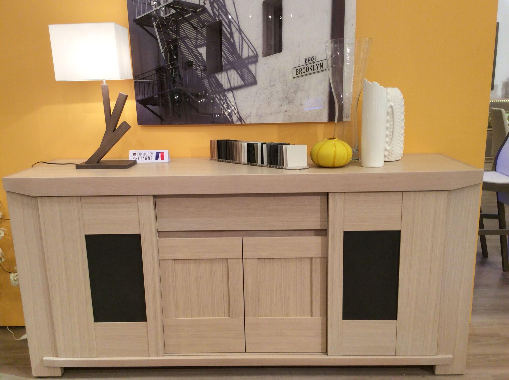 Colorado Tradition Meubles Ernest Menard Dinan Bretagne Home Decor Furniture Decor