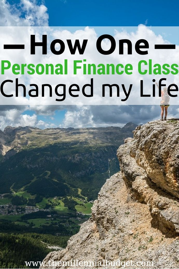 class that changed my life Everyone wants to know the secret to creating a profitable blog this blogging  class changed my blog, my life and my monthly income.