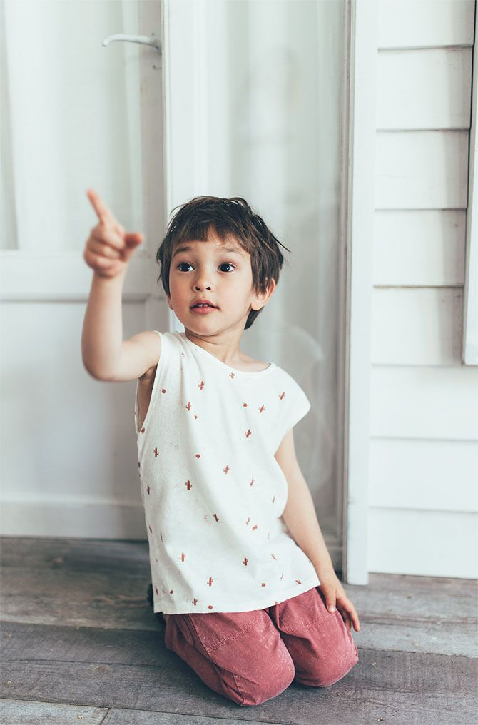 Summer collection baby boy kids editorials zara united states