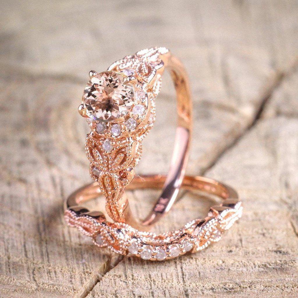 Goldweddingring Popular Wedding Ring Collections Pinterest