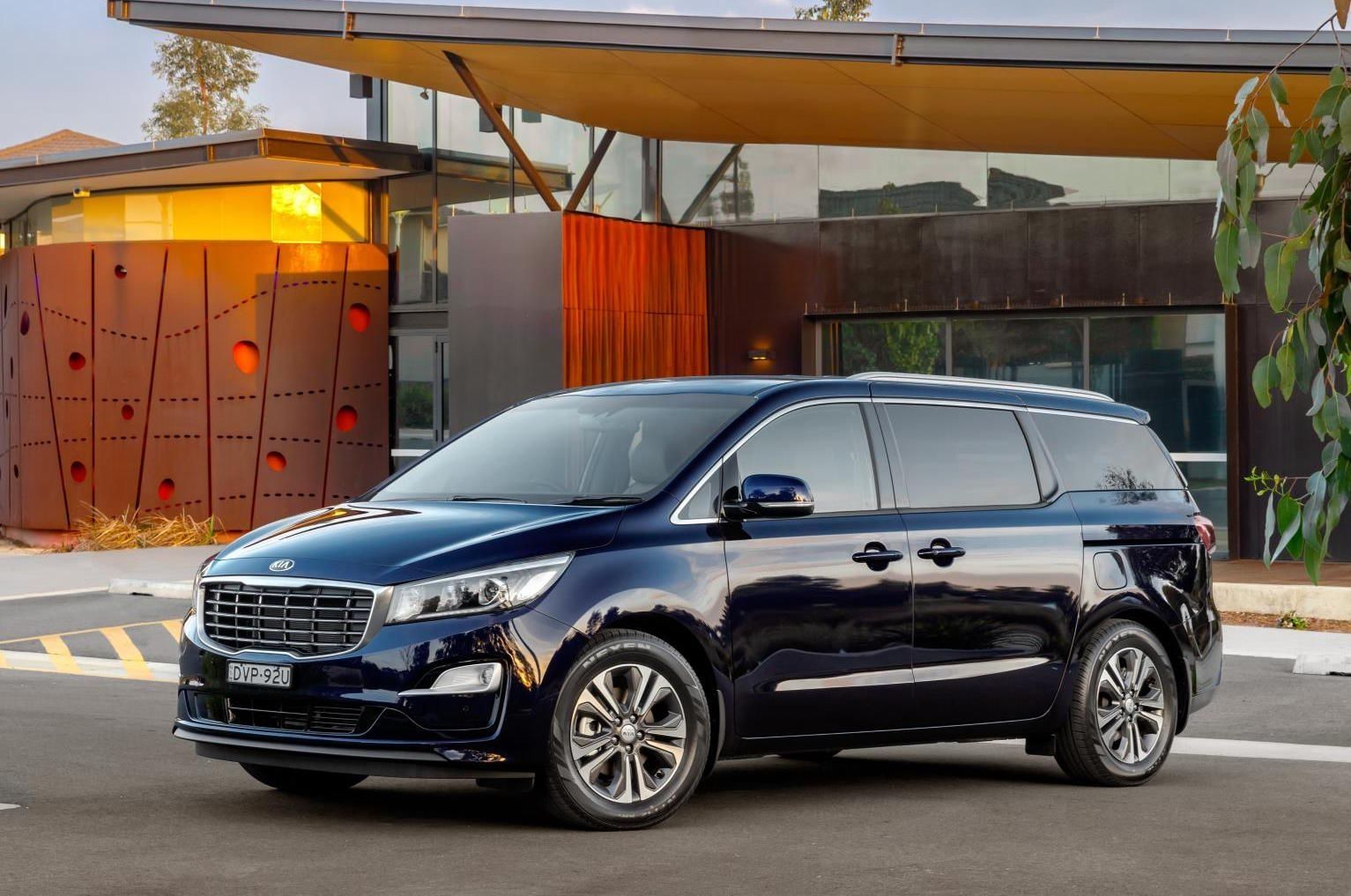 Kia Grand Carnival 2019 Malaysia Price Kia Grand Carnival 2019 Price In India Kia Grand Carnival 2019 Price In Pakistan Kia Grand Carn Kia Car Performance Cars