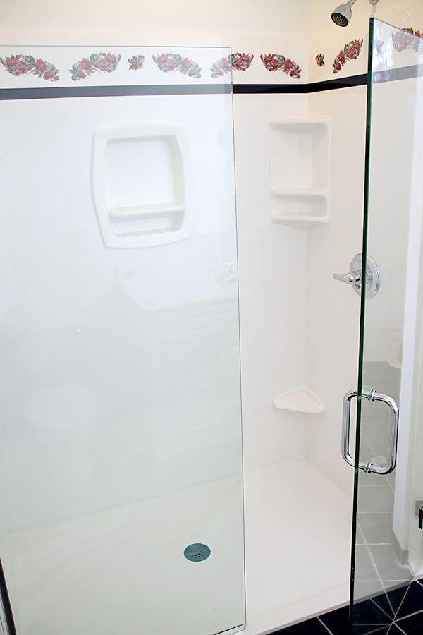 So Cute Custom Shower Base Shower Seat Shower Seats