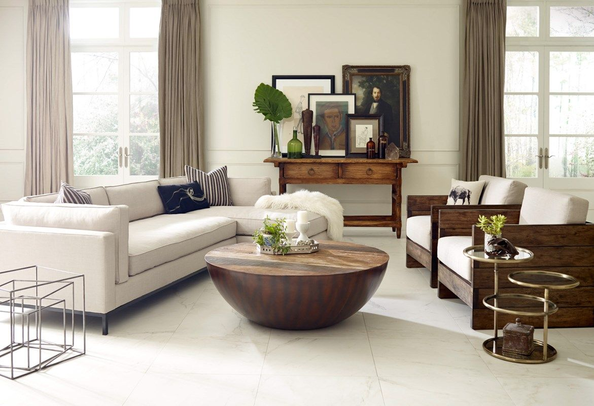 Lookbook Gallery Coffee Table Furniture Coffee Table With Storage [ 800 x 1171 Pixel ]