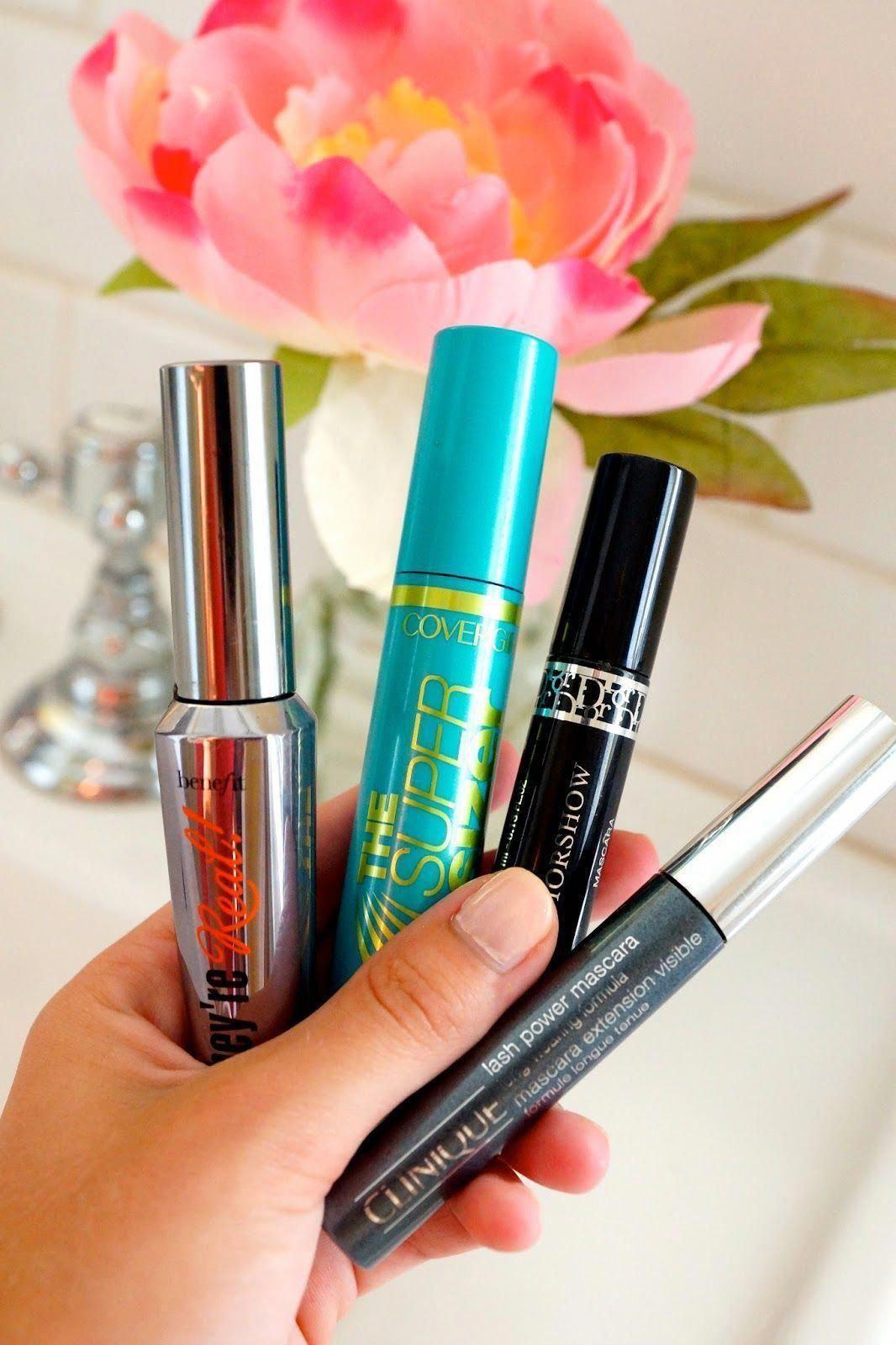 #diymascara #Kosmetikspiegel #Licht #Natürliches natural light makeup mirror #d…