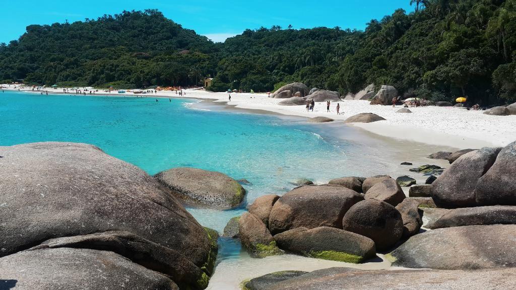Campeche island (Brazil): Address, Top-Rated Attraction Reviews - TripAdvisor