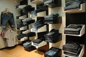 Image Result For Readymade Garments Shop Display Rocks For Dhanu
