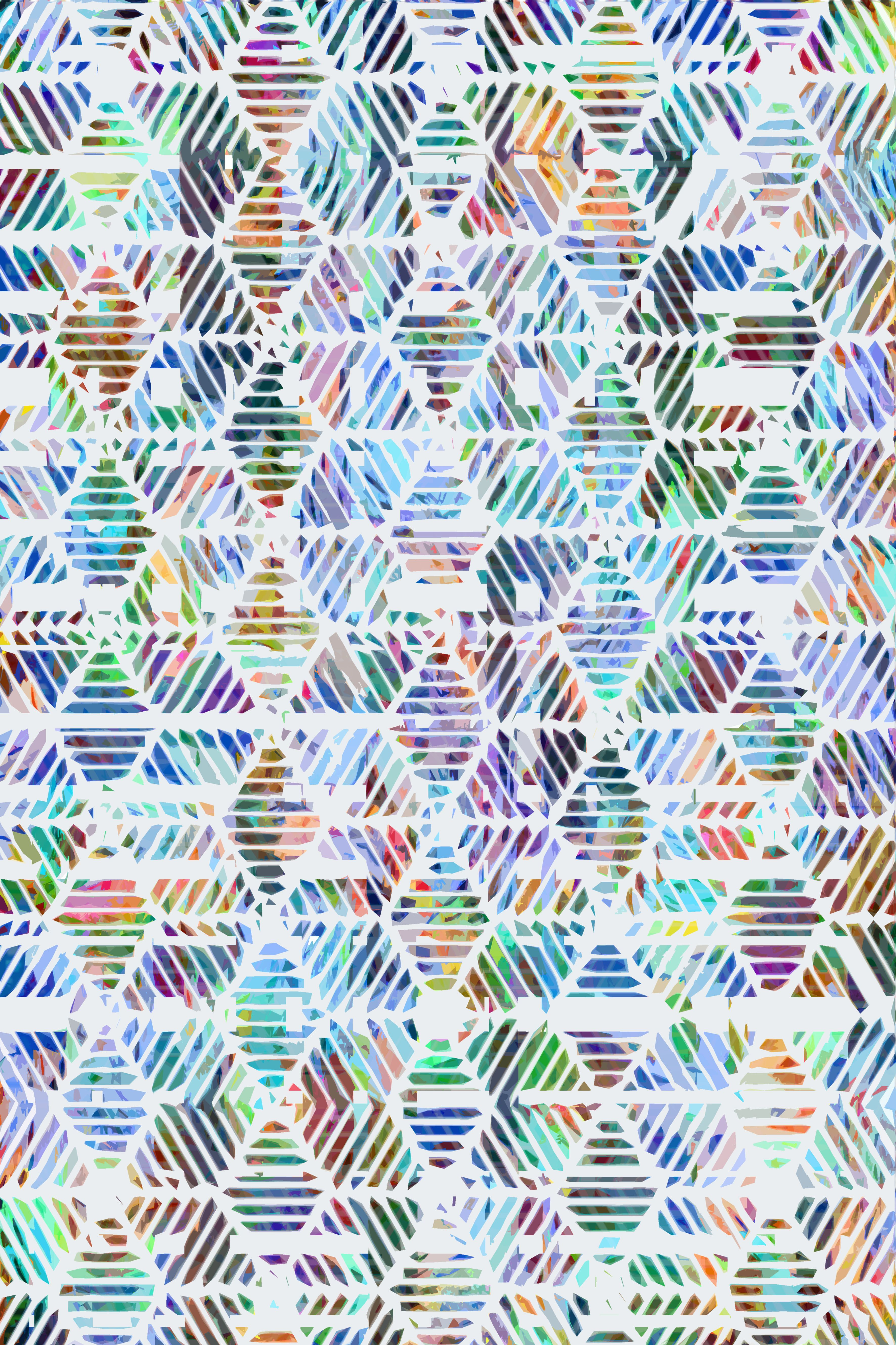 Gayleigh Chester- surface/textiles Designer