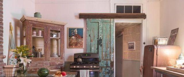 Pin de Katie Petty en Shotgun House | Pinterest