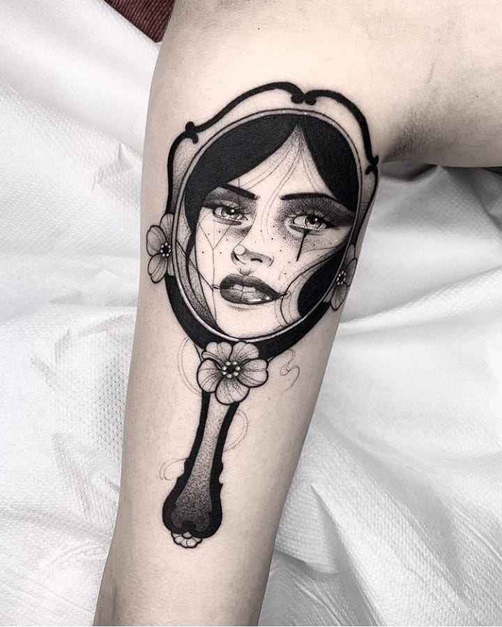 By @lydiamadriid 🔥  #tattoodo #tattoo2me #tattooworkers #tattooer