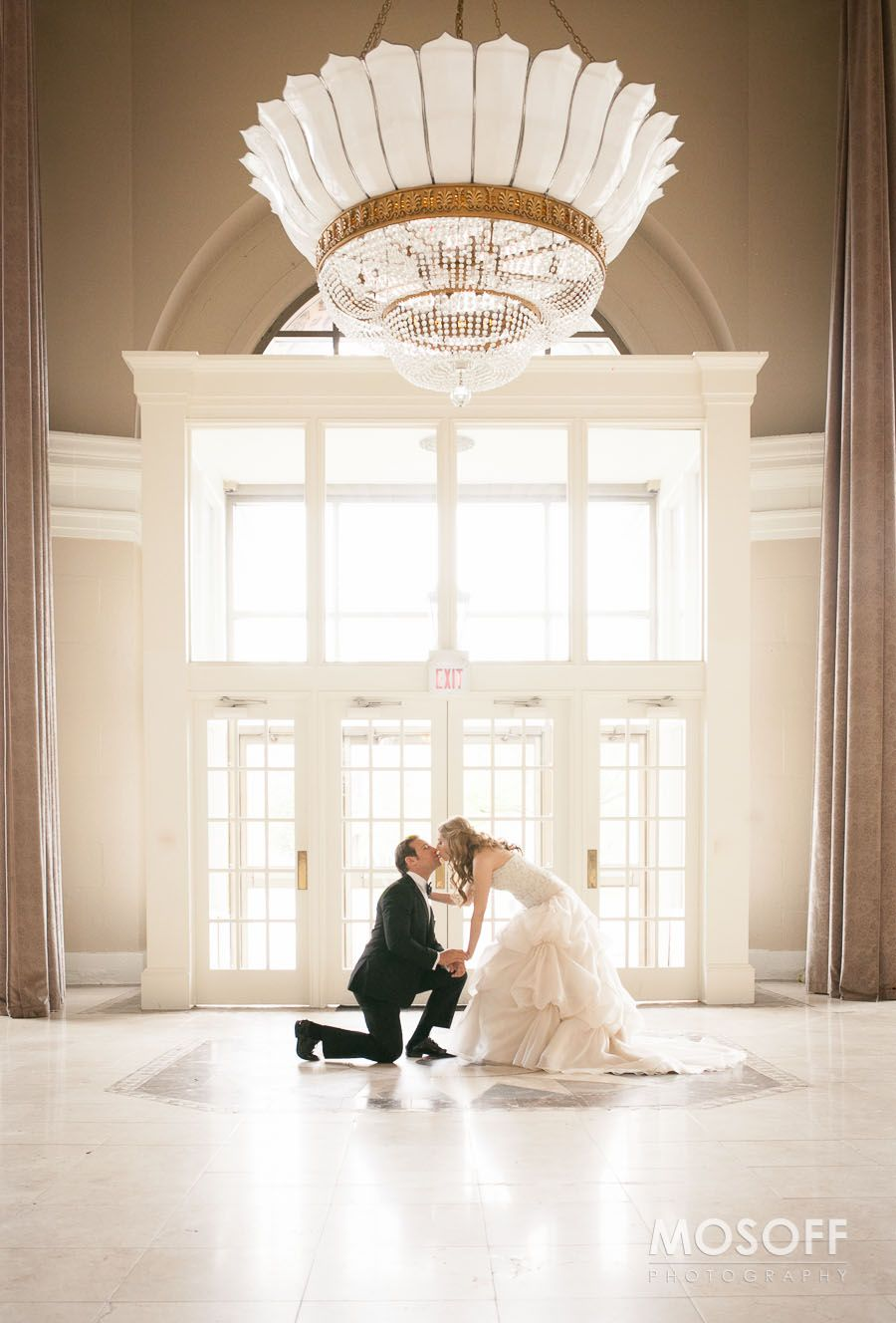 Liberty grand wedding google search photos pinterest liberty