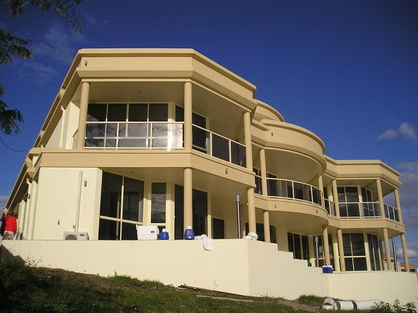 Brisbane Unique Homes is one of Queensland\'s leading building ...
