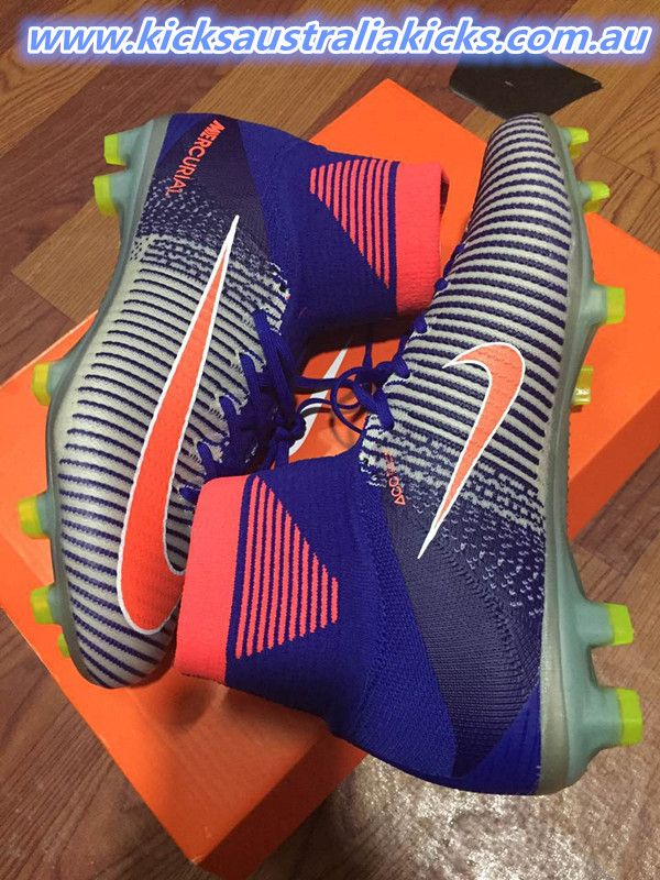 huge discount 088ed 91643 2016 Olympics , Nike Mercurial Superfly V 2016-2017 , more than 50% off and  free shipping fee !