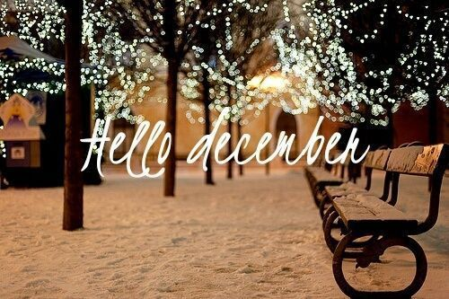 Hello December december hello december december images december quotes and sayings december image quotes december pictures hello december 2016 #decemberaesthetic Hello December december hello december december images december quotes and sayings december image quotes december pictures hello december 2016 #hellodecember Hello December december hello december december images december quotes and sayings december image quotes december pictures hello december 2016 #decemberaesthetic Hello December dec #hellodecemberwallpaper