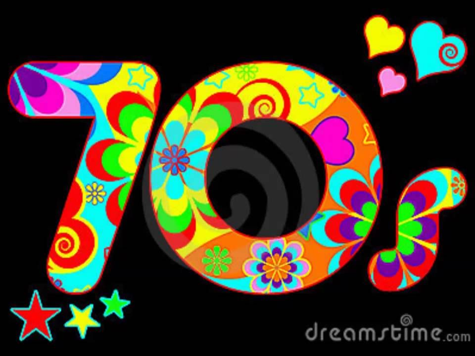 70S Disco Music mix by dj sd ☮ツ♬ | music i love