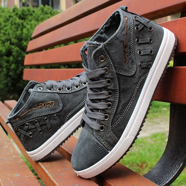 fake cheap online tumblr online Outdoor Fashion Comfort Casual Shoes outlet professional buy cheap reliable sale ebay jlnjdU