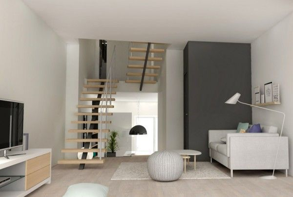 Decoration-Amenagement-Renovation-Maison-Atypique-3-Niveaux