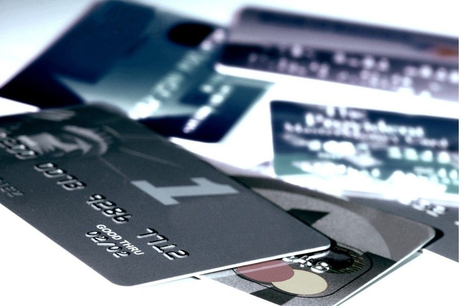 TAPPING PERSONAL CREDIT FOR SMALL BUSINESS NEEDS?