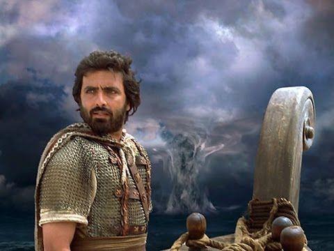 فلم النبي سليمان مدبلج للغة العربية Film Character Jon Snow