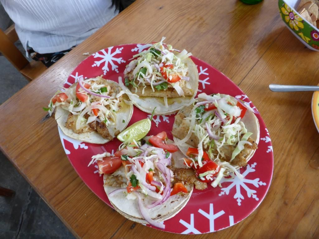 Pescaderia San Carlos Cozumel Restaurant Reviews Photos Tripadvisor