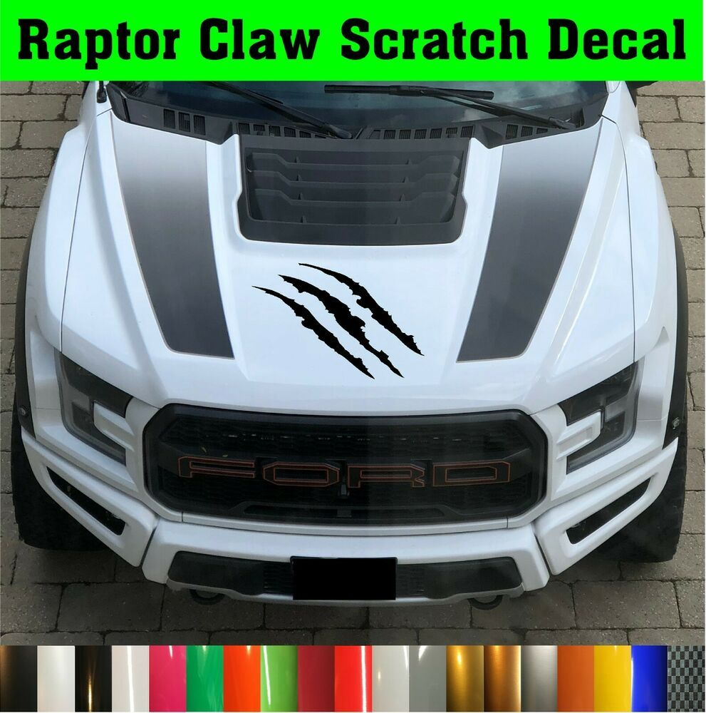 Ford MUSTANG script Side Premium Decals//Stickers x 2
