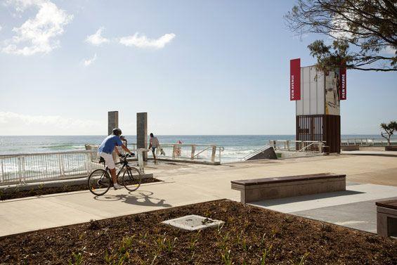 23762dc40fc600036ff102cda30817f5 - Gold Coast Council Parks And Gardens