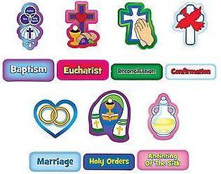 the seven sacraments - Szukaj w Google | SAKRAMENTY | Pinterest