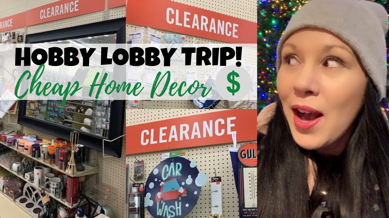Hobby Lobby Furniture Clearance on Hobby Lobby Furniture Clearance id=36214